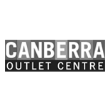 Canberra Outlet Centre