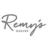 Remy's Bakery