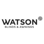 Watson Blinds