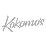Kokomos