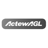 Actew AGL